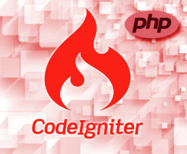 Is Codeigniter Easy To Learn?