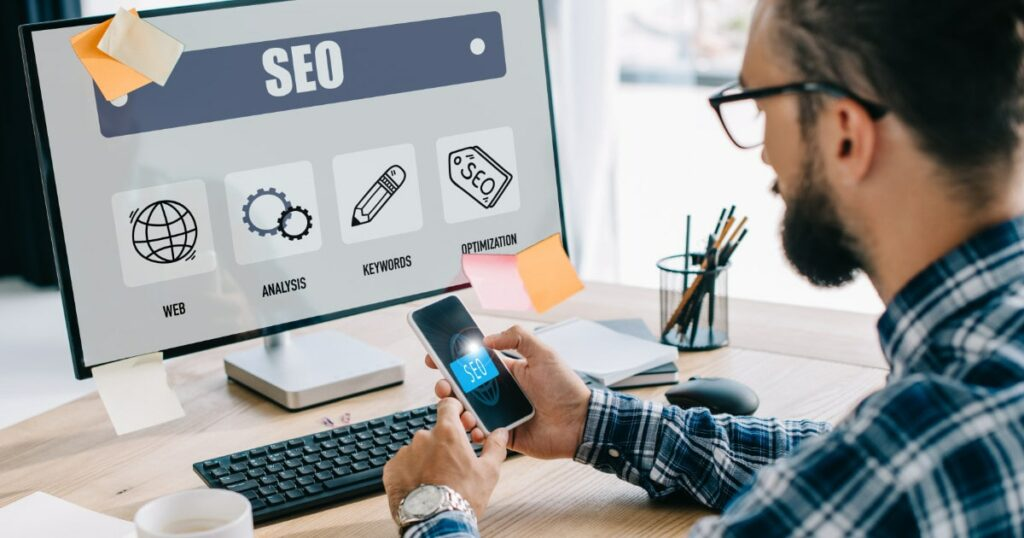 Future of SEO and How Search Engine Algorithms Are Changing